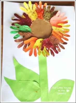 handprint-sunflowers-art-3